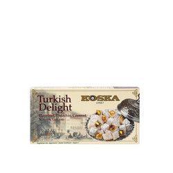 Koska - Delight with Beer Nuts , 1.1lb - 500g