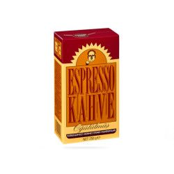 Kurukahveci Mehmet Efendi - Espresso Coffee , 250 g