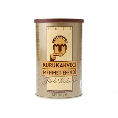 Turkish Coffee , 9oz - 250g