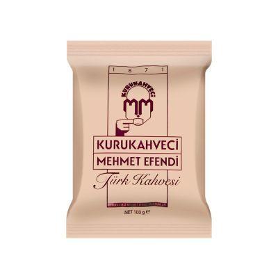Turkish Coffee , 3.5oz - 100g