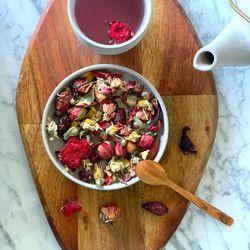 Gourmeturca - Love Tea , 4.2oz - 120g