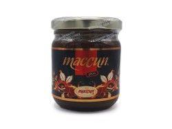 Maccun - Natural Aphrodisiac Macun , 240 g
