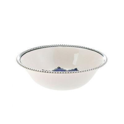 Mai Seljuq Series Bowl, 6.22inch - 15.8cm