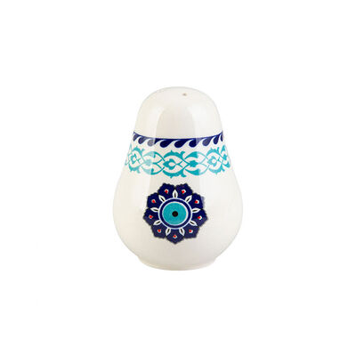 Mai Seljuq Series Pepper Shaker