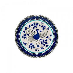 Mai Seljuq Series Plate Set , 3 pieces - Thumbnail