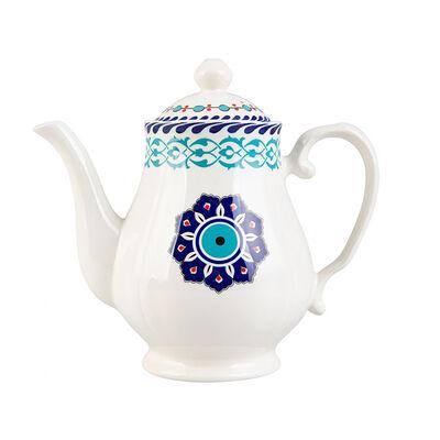 Mai Seljuq Series Teapot
