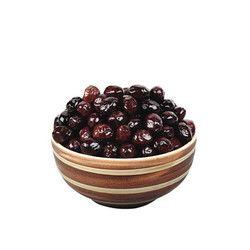 Marmarabirlik - Dry Saddle Olive , 2.2lb - 1kg