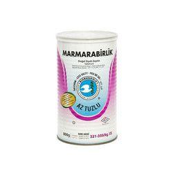 Marmarabirlik - Especial Low Salted Olives , 28oz - 800g
