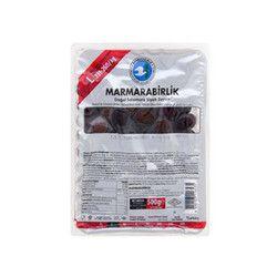 Marmarabirlik - Hyper Olives , 1.1lb - 500g