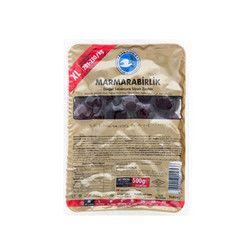 Marmarabirlik - Mega Olives , 1.1lb - 500g