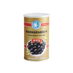 Marmarabirlik - Mega Olives , 28oz - 800g