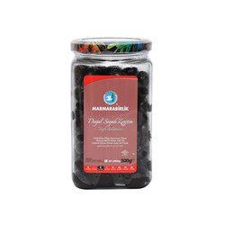 Marmarabirlik - Super Olives Glass Jar , 1.1lb - 500g