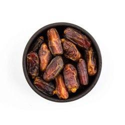 Gourmeturca - Medine Date , 500 g