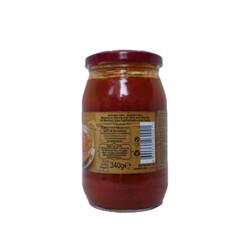 Menemen Sauce , 11.9oz - 340g - Thumbnail