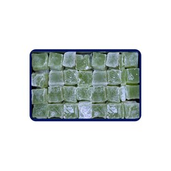 Mint Flavored Turkish Delight , 21.16oz - 600g - Thumbnail