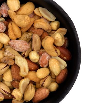 Luxury Mixed Nuts , 1.1lb - 500g