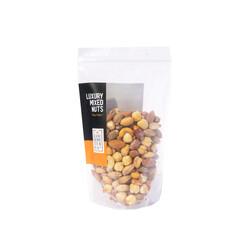 Luxury Mixed Nuts , 7.93oz - 225g - Thumbnail