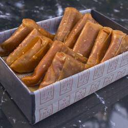 Muska Dessert Pestil , 12oz - 350g - Thumbnail