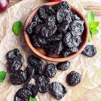 Natural Dried Plum, 12.4oz - 350g