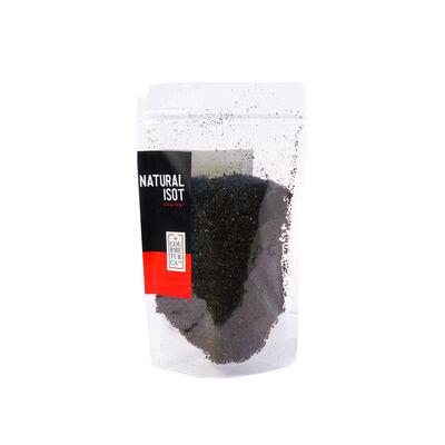 Natural Isot , 3.52oz - 100g