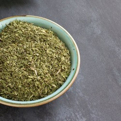 Natural Mint , 4.4oz - 125g - Thumbnail