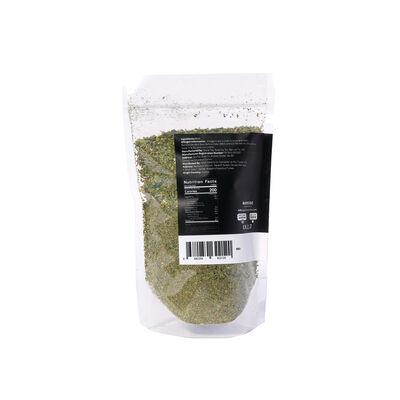 Natural Mint , 2.04oz - 60g