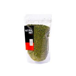 Natural Mint , 2.04oz - 60g - Thumbnail