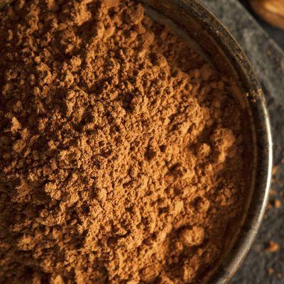 Natural Pimento , 10.58oz - 300g