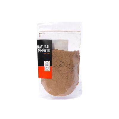 Natural Pimento , 3.52oz - 100g