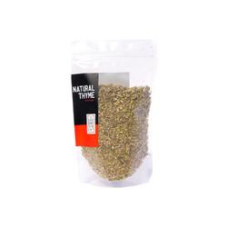 Natural Thyme , 2.04oz - 60g - Thumbnail