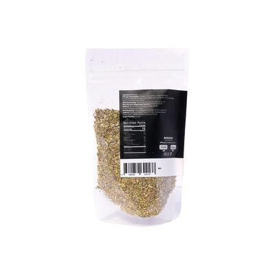 Natural Thyme , 2.04oz - 60g