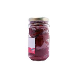 Natural Tomato Paste , 13.4oz - 380g - Thumbnail