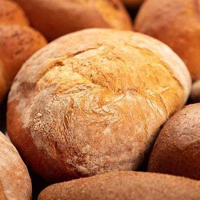Ottoman Bread , 14.7oz - 418g