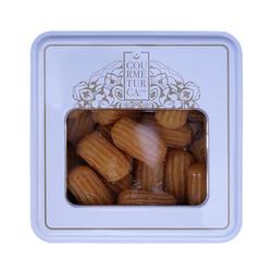 Ottoman Tulumba Dessert , 1.1lb - 500g - Thumbnail