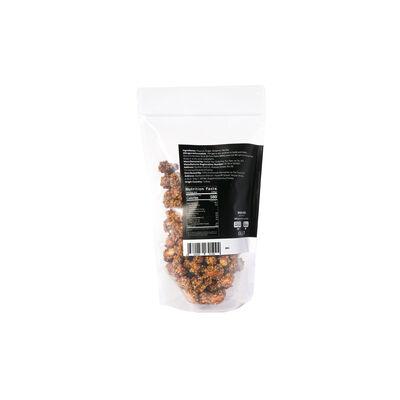 Roasted Peanut with Sesame , 7.93oz - 225g