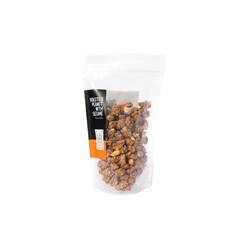 Roasted Peanut with Sesame , 7.93oz - 225g - Thumbnail