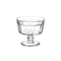 Perline Glass Bowl - Thumbnail