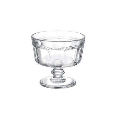 Perline Glass Bowl