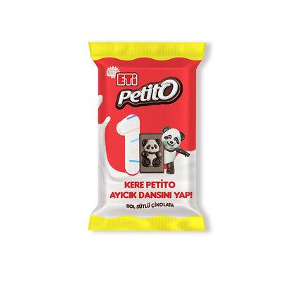 Petito , 13g , 6 pack