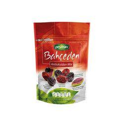 Peyman - Bahceden Antioksidant Mix , 1.9oz - 55g