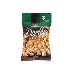 Peyman - Dorleo Hazelnut Kernels , 90 g