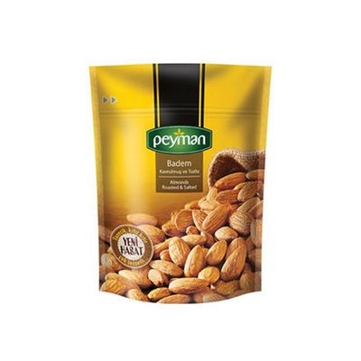 Dorleo Interior Sweet Almond , 6oz - 175g