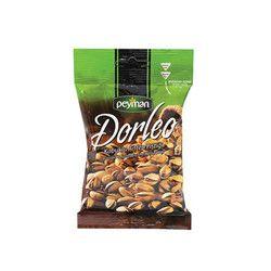 Peyman - Dorleo Pistachio , 70 g