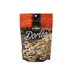 Peyman - Dorleo Pumpkin Seeds , 2.5oz - 72g 6pieces