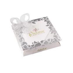 Picotee Madlen Chocolate Small Size , 17.06oz - 500g - Thumbnail