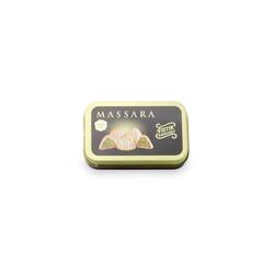 Pistachio Cookies, 1.2oz - 35g - Thumbnail