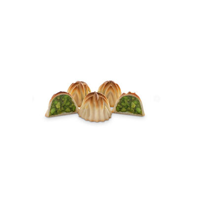 Pistachio Cookies, 1.2oz - 35g