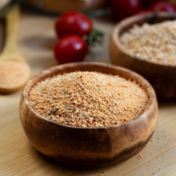 Plain Tarhana and Natural Tomato Paste - Thumbnail