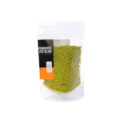 Powdered Pistachio , 3.52oz - 100g
