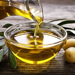 Premium Extra Virgin Olive Oil , 8.4floz - 250ml - Thumbnail